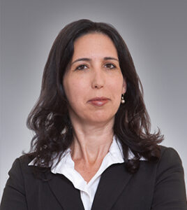 Tal Eshel - Barrister and Solicitor