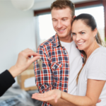 Joint Tenants vs. Tenants In Common