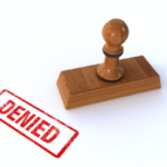 What To Do If Your Long-Term Disability Claim Is Denied