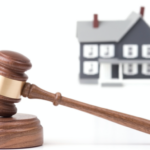 Why Do You Need a Real Estate Lawyer When Buying a House?
