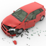 You Got Hit by an Uninsured Driver: Now What?