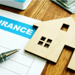 Types of Insurance for Homeowners