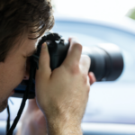What You Need To Know About Personal Injury Surveillance