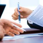 Partnership Agreements 101