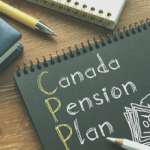 What You Should Know About CPP Disability Benefit