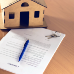 Common Conditions When Buying a House