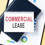 Breaking Your Commercial Lease